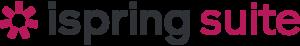 iSpring Suite
