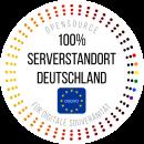 Serverstandort_wb-Kreis